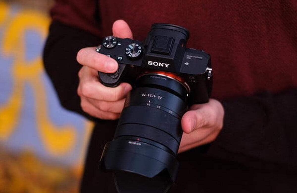 Photographer in Islamabad